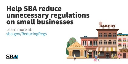 SBA_Regulatory_Burden