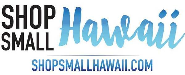 ShopSmallHawaii banner