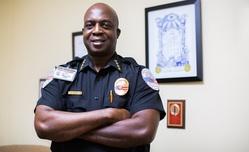 Police Officer South FL