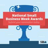 NSBW Nominations Image