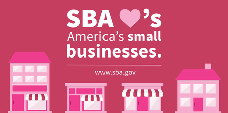 Sba Updates For Entrepreneurs Across The South From Sba Region 4