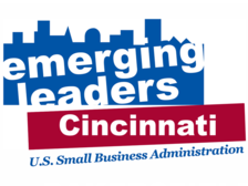Emerging Leaders Cincinnati