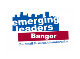 Emerging Leaders Bangor