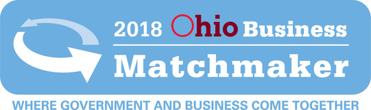 2018 Ohio Business Matchmaker