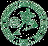 Colegio de Ingenieros Logo
