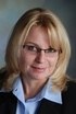 Angela Burton, Lower Rio Grande Valley District Director