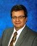 John Garcia, New Mexico District Director