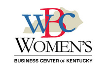 Women's Business Center of Kentucky Logo