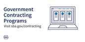 Contracting Programs