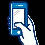 [mobile phone ]