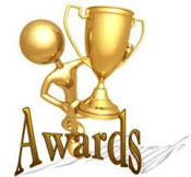 National Small Business Week Nominations