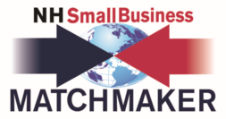 NH Small Business Matchmaker