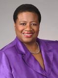 Terri Denison