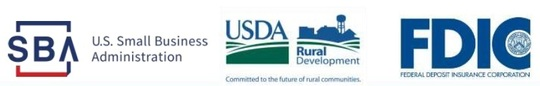 Rural Forum