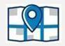 SBA Geo Targeting Image