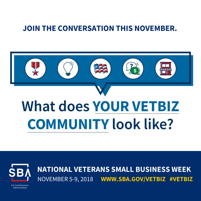 Veteran-Owned Small Business Subcontractor Workshop and