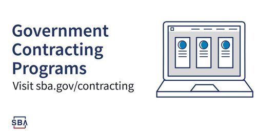 Gov Contracting