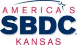 Kansas SBDC logo