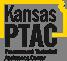 Kansas PTAC logo