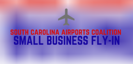 Learn How to Do Business with South Carolina Airports!