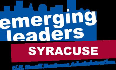 SBA Kicks Off Nat'l Veterans Small Business Week in Albany
