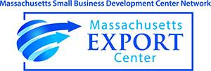 Export Center