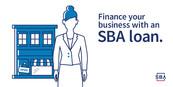 SBA Loans