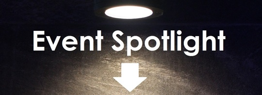 Event Spotlight