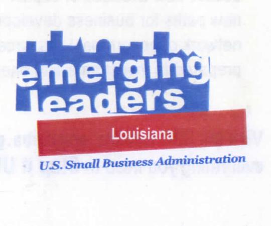 Emerging Leaders LA