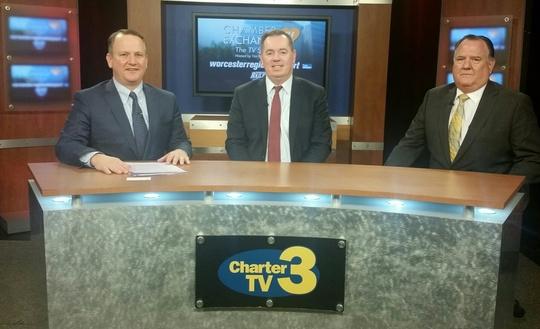 charter_tv