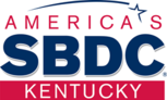 Kentucky SBDC logo