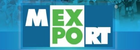 Image: Graphic for MEXPORT