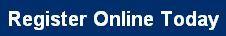 Register Online Today