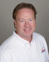 Troy Derheim, 2019 SBA North Dakota Small Business Person of the Year