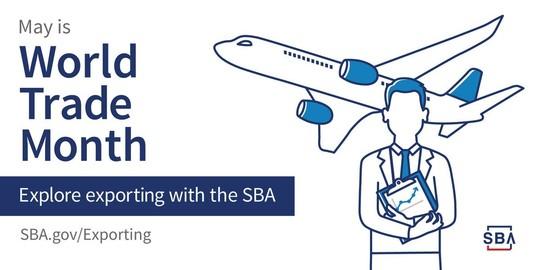 SBA District Office Newsletter