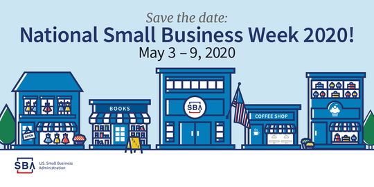 2020 NSBW Save the Date main street tile