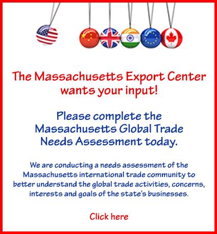 Global Needs Assessment