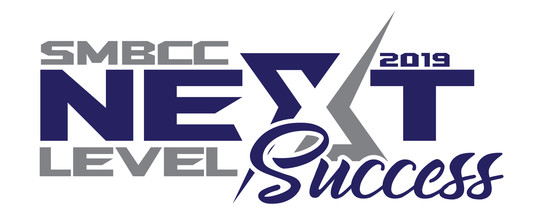 SMBCC Next Level Success Conference