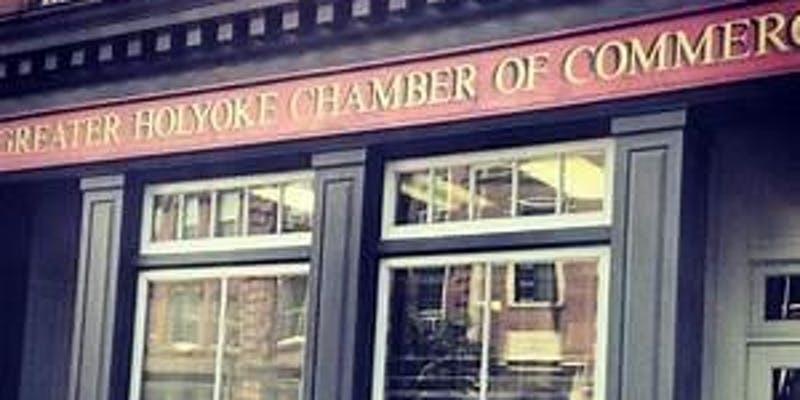 Holyoke Chamber