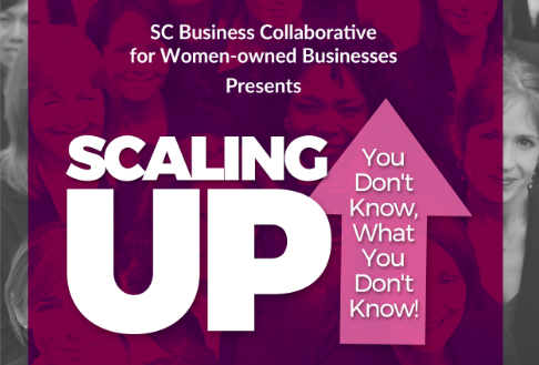 Scaling Up: You Don't Know What You Don't Know