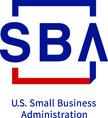 SBA Logo - Stacked RGB