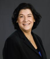 Lori Friedman