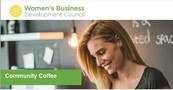 WBDC-Community Coffee