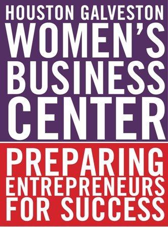 Houston Galveston Women's Business Center