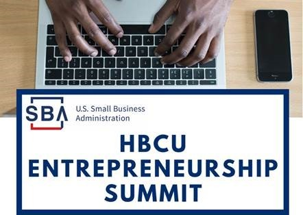 HBCU Summit
