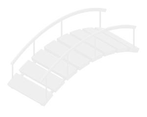 bridge graphic