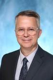 Tim Jeffcoat, District Director