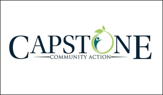 Capstone Community Action logo