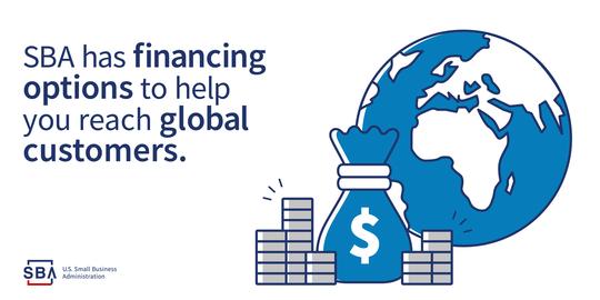 SBA Financing Options