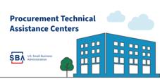 Procurement Technical Assistance Centers